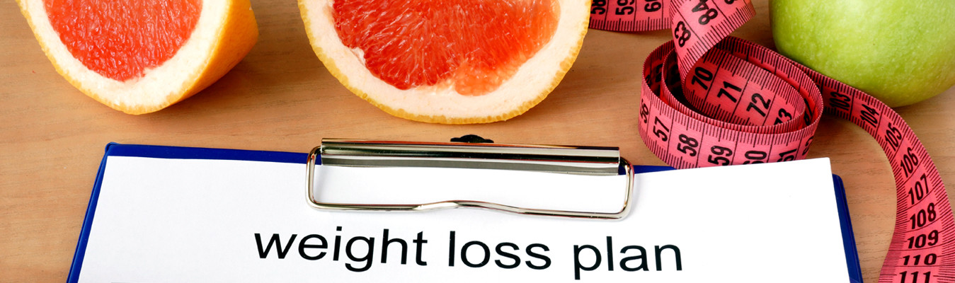 Healthy Directions Weight Loss Program Slider