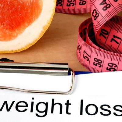 Smart Eating 12 Week Program