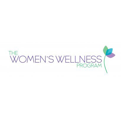 Womens Wellness After Cancer Program