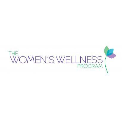Womens Wellness After Cancer Program