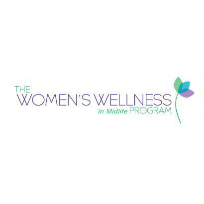 Womens Wellness in Midlife Program