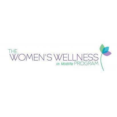 Womens Wellness in Midlife Program