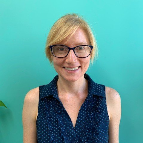 Phoebe Starling - Accredited Practising Dietitian