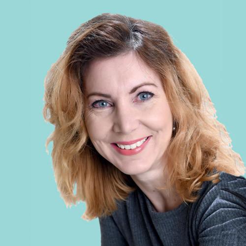 Deborah Kahler psychologist